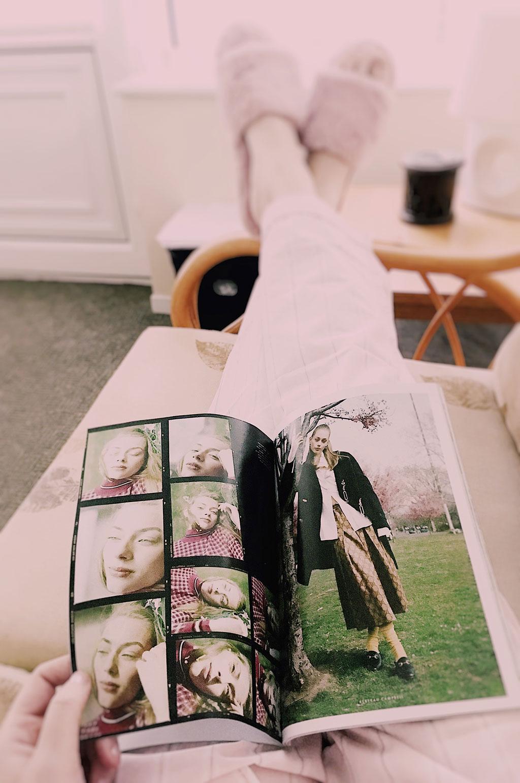 Photo Scrapbook Collection